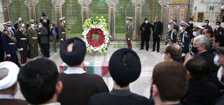 İran'ın Nükleer Bilimcilerine Suikastların Tarihi