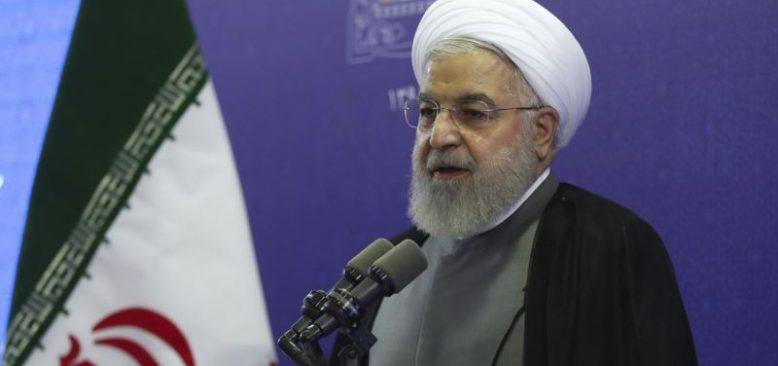 İran, Çin, Rusya ve Dünyadan ABD'deki Gelişmelere Tepki