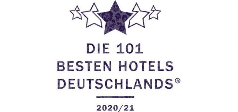 En iyi oteller ve ev sahipleri sıralandı