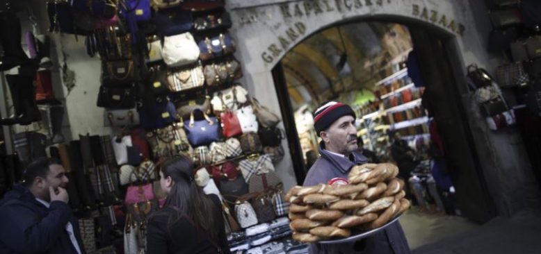 Türkiye'nin Dış Politikası Değişirse Ekonomi Canlanabilir mi?