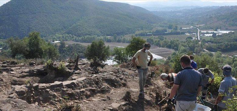 Yalova'nın 'tarih ve kültür zengini' Hersek bölgesi turizme kazandırılacak