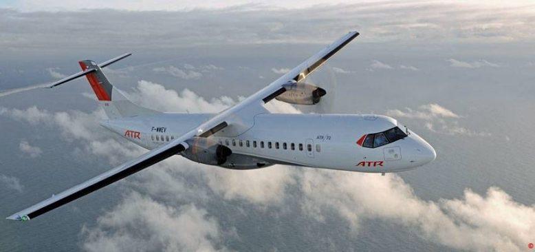 Green Airlines Şubat 2021'de uçuşlara başlıyor