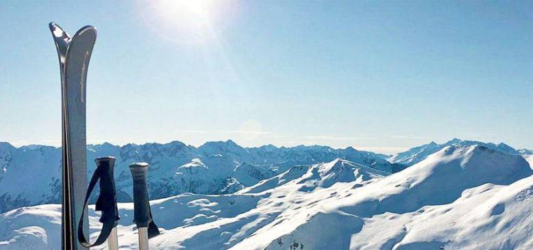 Yıldız Dağı kayak merkezine 200 bungalov yapılacak