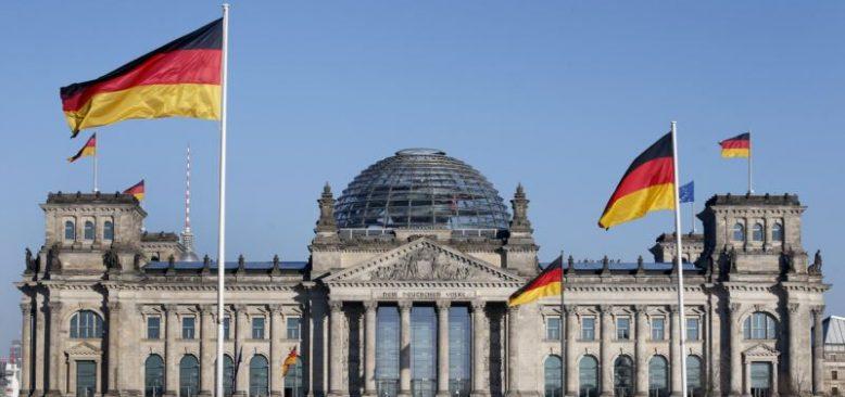 Almanya 2021'de 'Süper Seçimlere' Hazırlanıyor