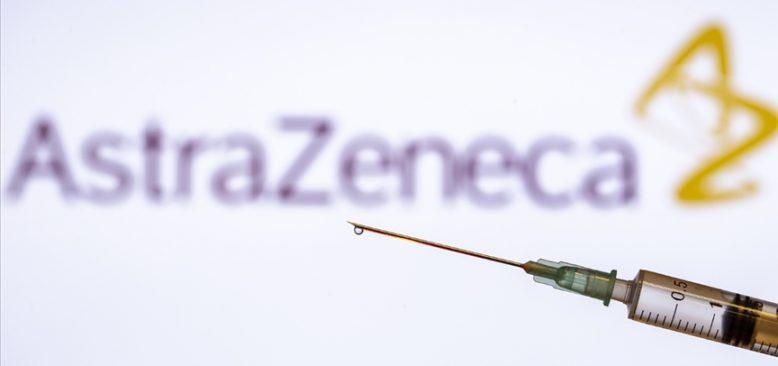 AstraZeneca aşısına AB onayı ocak sonunda çıkabilir