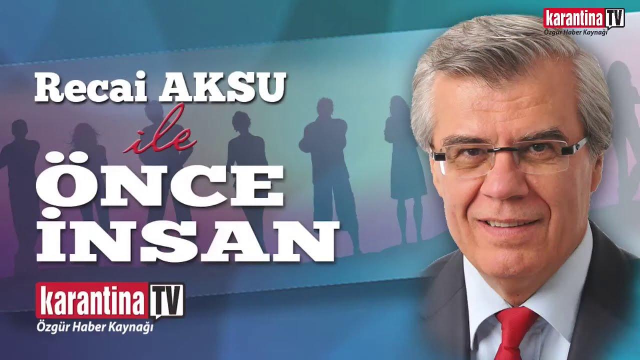 Barış Atay:AKP darbeci arıyorsa kendi yol arkadaşlarına baksın!