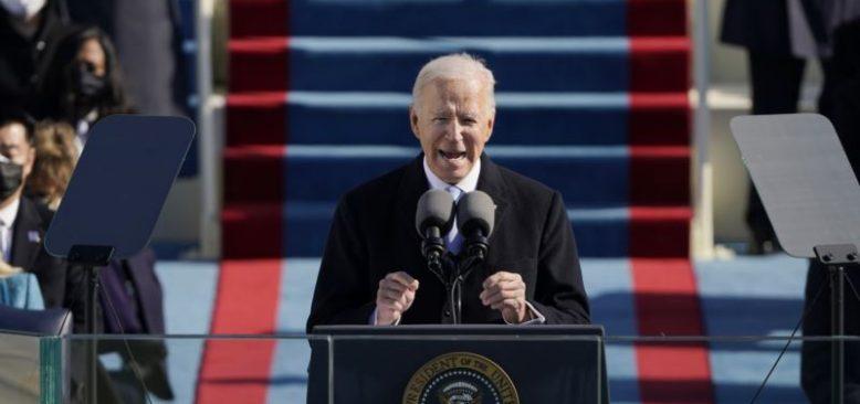 Başkan Biden'ın Yeni Göçmenlik Tasarısı Neleri İçeriyor?