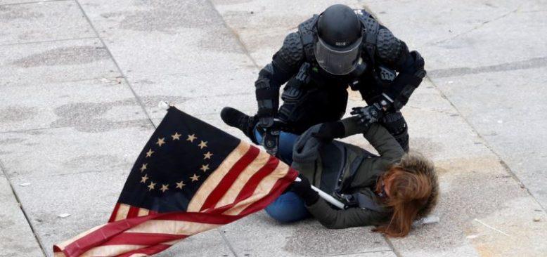 Başkent Polisinden 68 Tutuklama