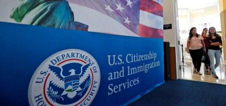 Biden'dan 11 Milyon Yasadışı Göçmene Vatandaşlık Şansı