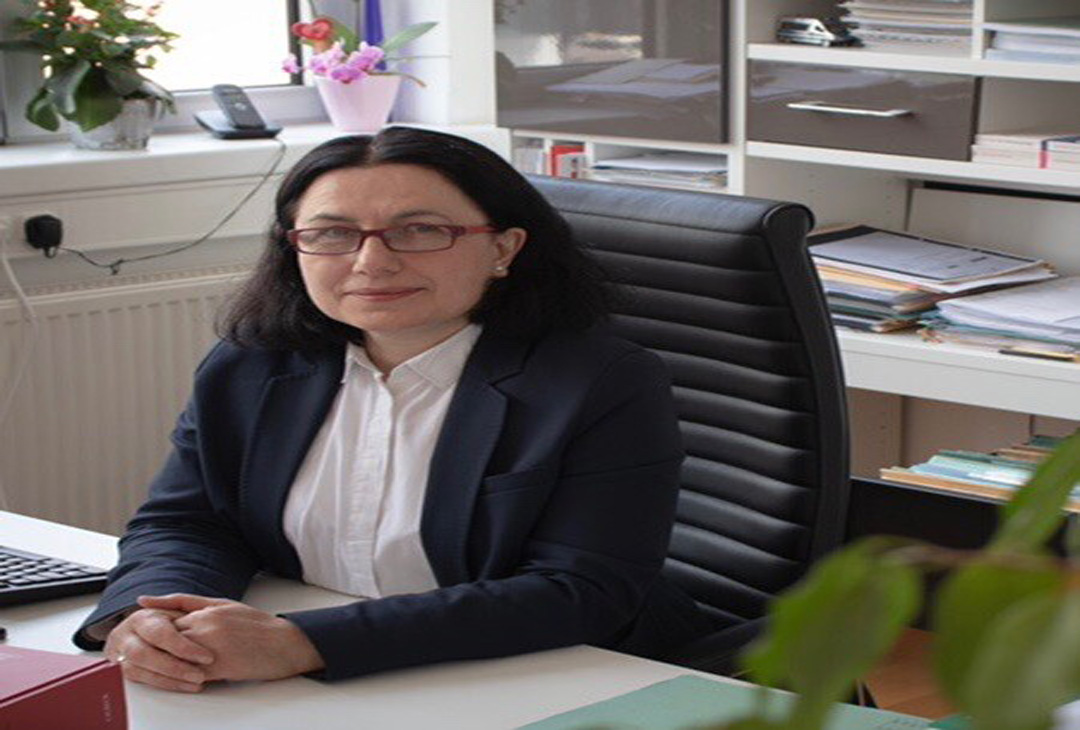 Türk ve Alman hukuku birlikte test ediliyor