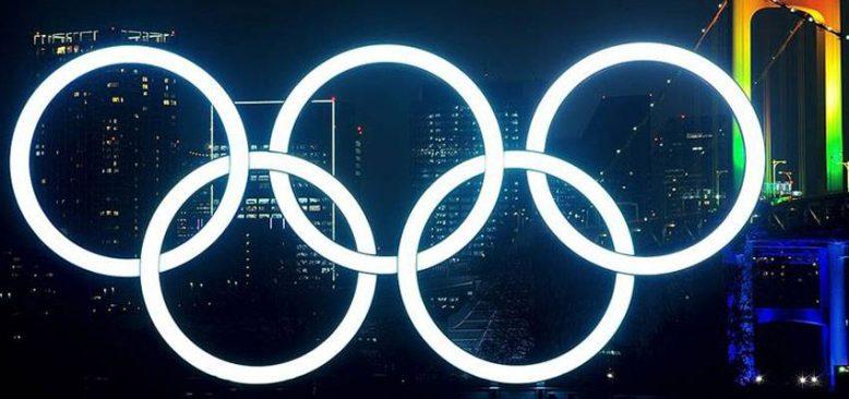 Florida bu yıl olimpiyat oyunlarını Tokyo'dan almak istiyor