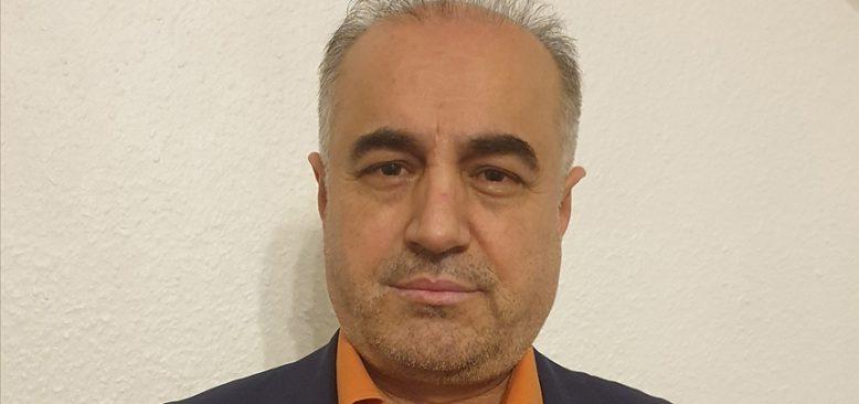 Almanya'da Kovid-19'u yenen Türkler yaşadıklarını anlatıyor