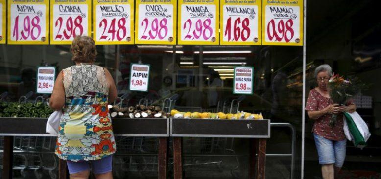 Latin Amerika'da 4 Ülkede Asgari Ücret Türkiye'dekinden Yüksek