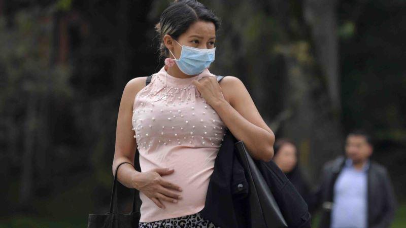 """""""Latin Amerika'da Her Yıl 6,5 Milyon Kürtaj Yapılıyor"""""""