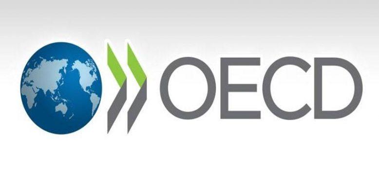 OECD İstanbul Merkezi tüm bölgeye katkı sağlayacak