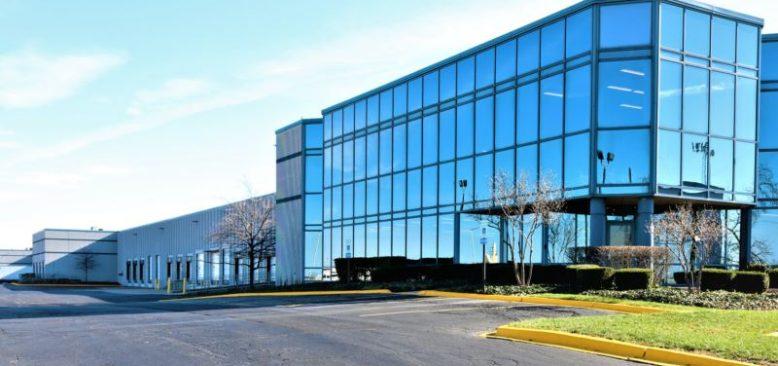 TOBB Chicago'da Türkiye Ticaret Merkezi Açtı
