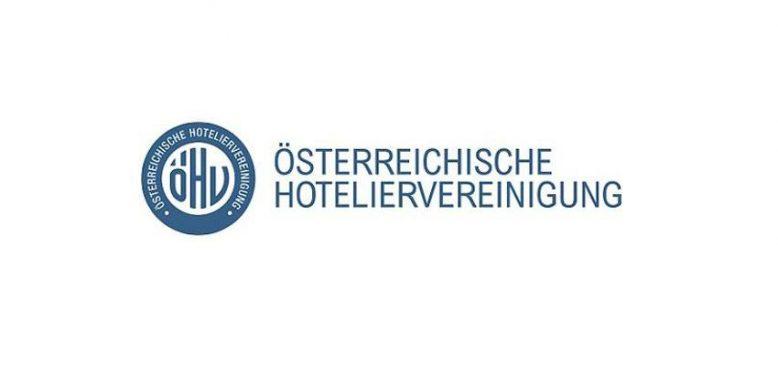 Alman Robert Koch Enstitüsü: 'Oteller güvenli!'