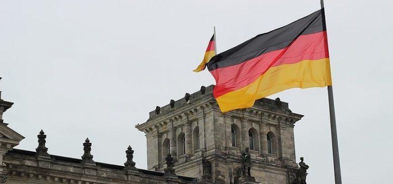 Alman Ordusu yarının tehditlerine karşı hazır değil