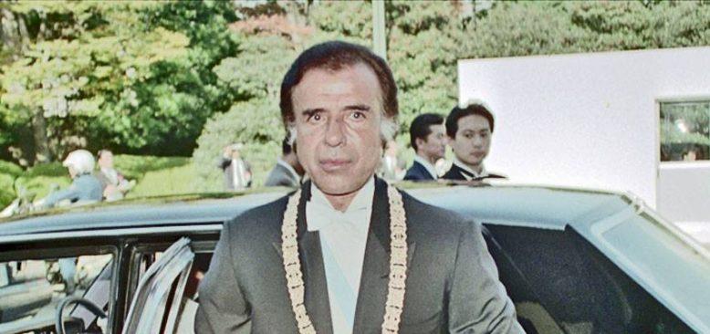 Arjantin'in El Turco'su öldü