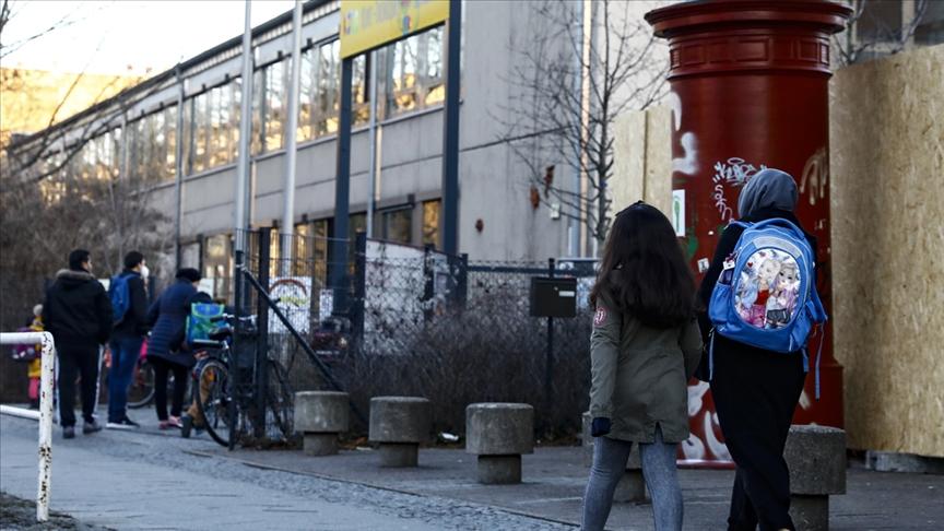 Bavyera eyaletinde İslam din dersi seçmeli olarak okutulacak