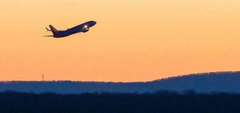 İspanyol otelciler birleşti, kendi havayolu şirketini kurdu