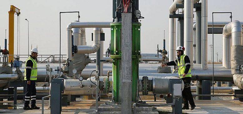 Jeotermal enerji kullanım kapasitesi entegre tesislerle artacak