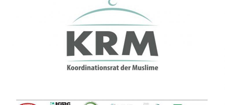 """KRM`den çağrı: """"Barış İçinde Birlikte Yaşayalım"""""""