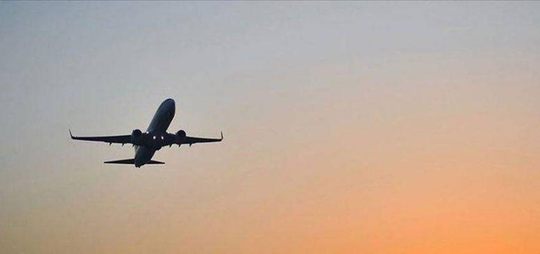 Libya Havayolları, bir yıl aradan sonra Mısır'a seferlerini yeniden başlatıyor