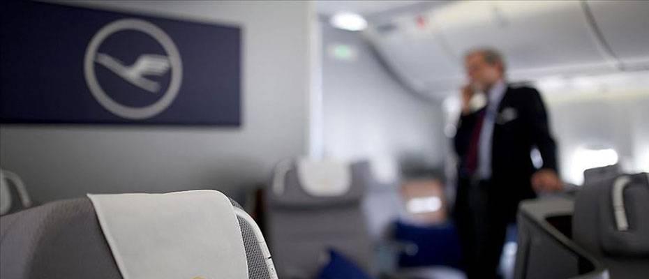 Lufthansa ana hissedarı Heinz Hermann Thiele öldü