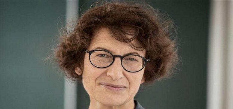 UNESCO'dan Türk bilim insanı Özlem Türeci'ye övgü