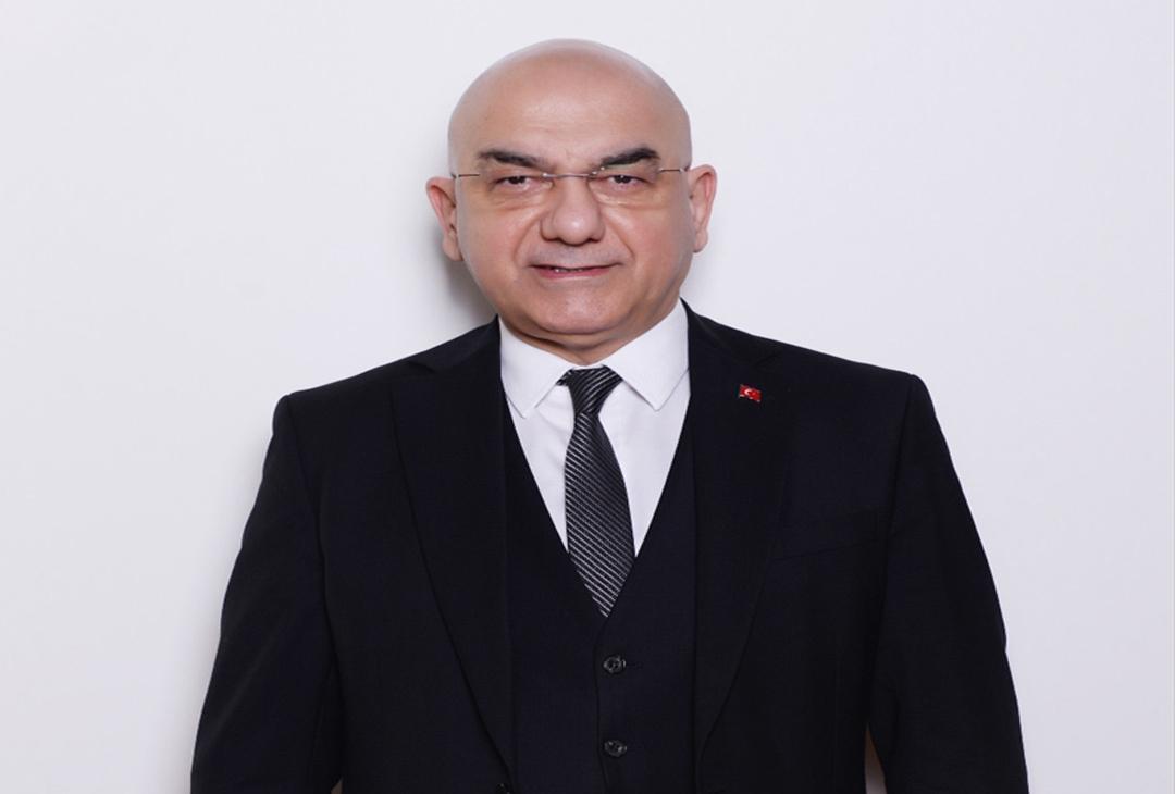 Büyükelçi Ozan Ceyhun, Türkiye-Avusturya ilişkilerini değerlendirdi
