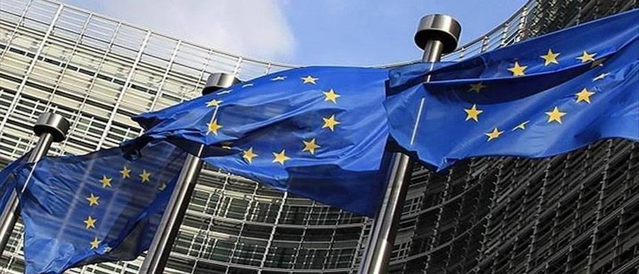 AB Komisyonunun uyarısına rağmen bazı Birlik ülkeleri Schengen'i fiilen askıya aldı