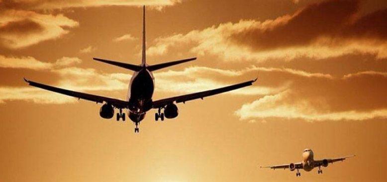 AB ve ABD havacılık şirketlerine sağlanan desteklemeler nedeniyle uygulanan vergileri askıya aldı