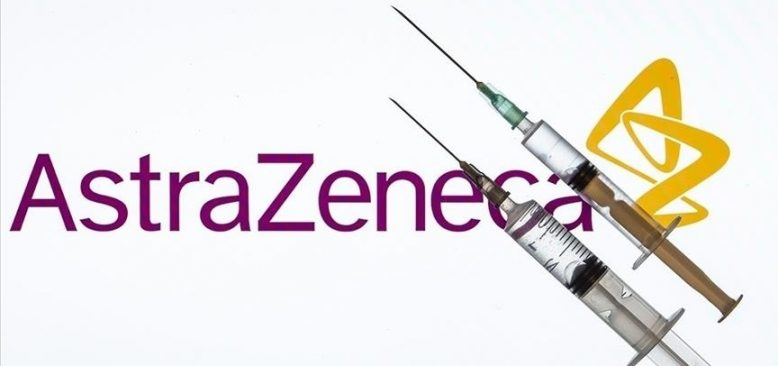İrlanda, Oxford-AstraZeneca Kovid-19 aşısının kullanımını geçici olarak durdurdu