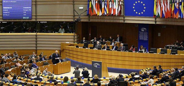 Avrupa Parlamentosu'nun Turizme Yeni Bakışı