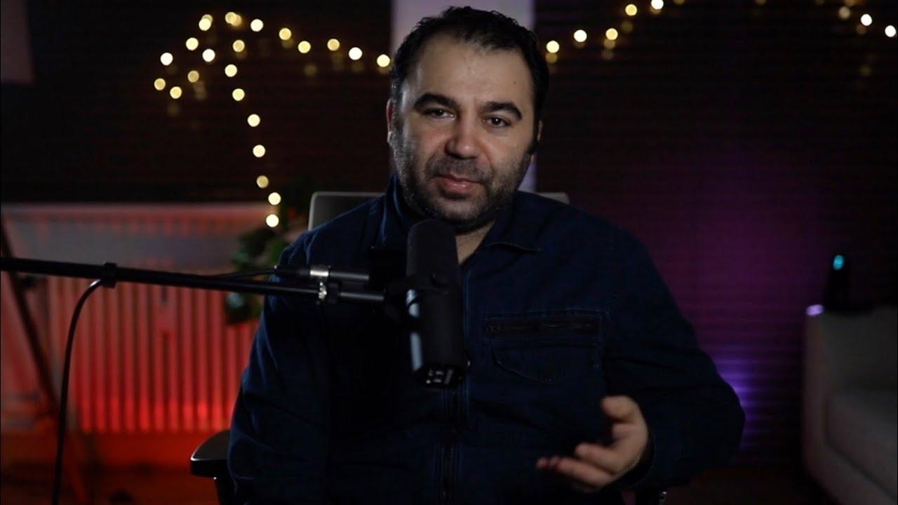 Boğaziçi Üniversitesi Genel Müdürü