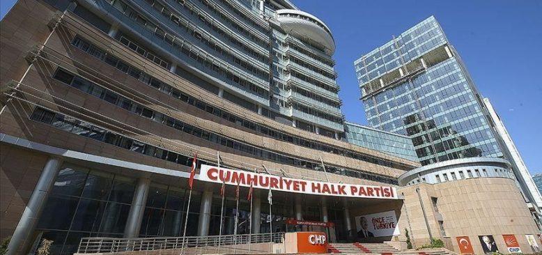 CHP, Kentsel Dönüşüm Çalıştayı düzenleyecek