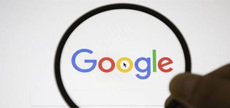Google otellere bedava rezervasyon linki sunmaya başladı