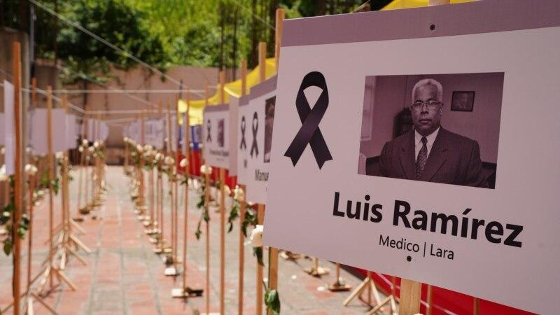 Latin Amerika'da Can Kayıpları Bir yılda 700 Bine Yaklaştı