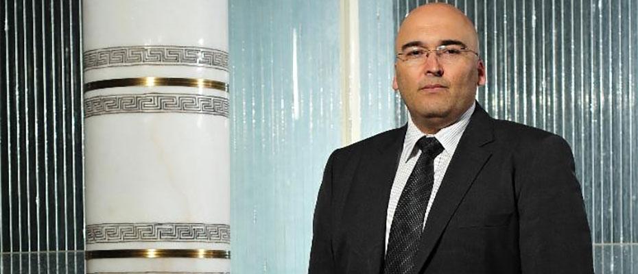 Mehmet Satar: Gün birlik olma günüdür