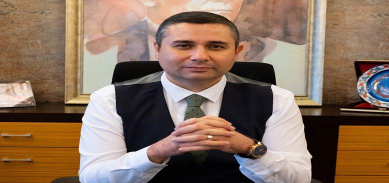 Asansör denetim ücretlerini Sanayi Bakanlığı belirliyor