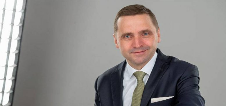 Thomas Bösl: 'QTA toplu sözleşmeleri ile seyahat acentelerine cesaret vermek istiyoruz'