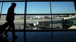 13 Avrupa ülkesi yeşil pasaportunun kriterlerini belirledi