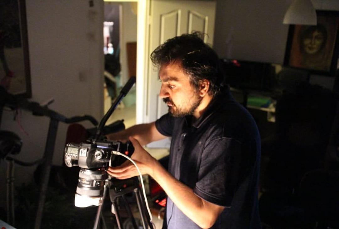 Roma ve Hollywood festivallerinin başlangıç filmlerini Türk yönetmen çekti