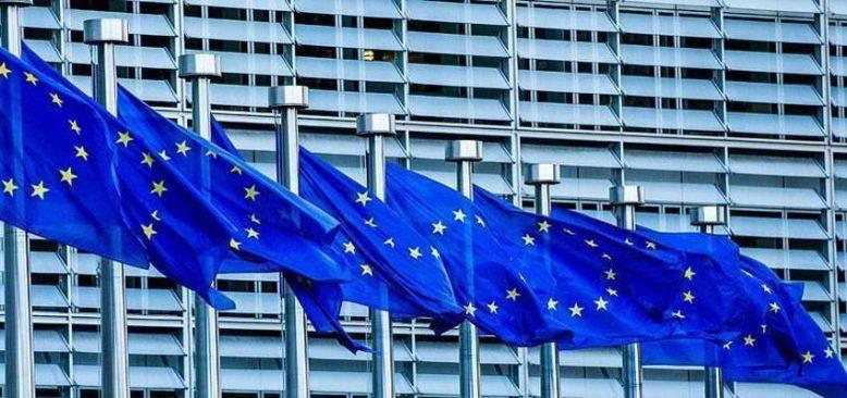 AB, İspanya turizmini 3.4 milyar Euro ile destekleyecek