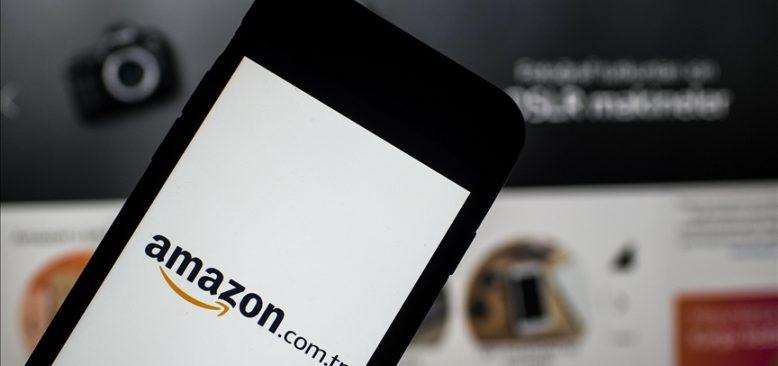 Amazon, 500 binden fazla çalışanının ücretinde artış yapacak