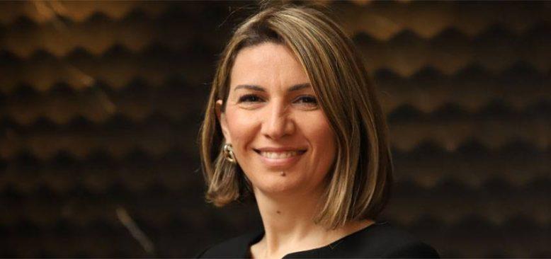 Fairmont Quasar Istanbul'un Satış ve Pazarlama Direktörlüğü'ne Direnç Koca getirildi