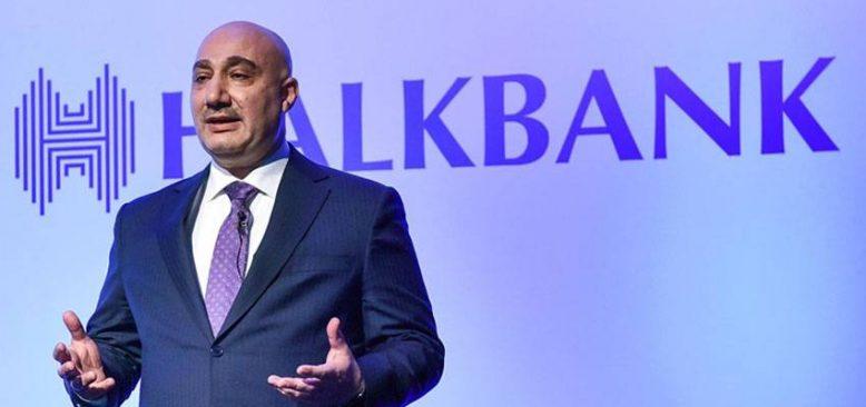 Halkbank'ın kadın girişimcilere kredi desteği 1 ayda 625 milyon liraya ulaştı