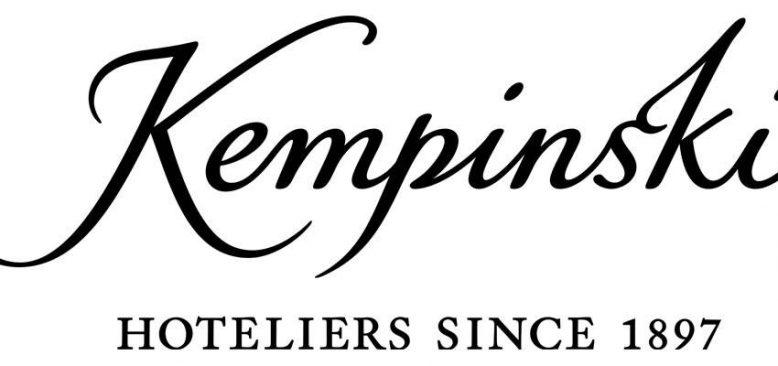 Kempinski CEO'su Martin Smura'nın ayrılışının arkasında ne var?