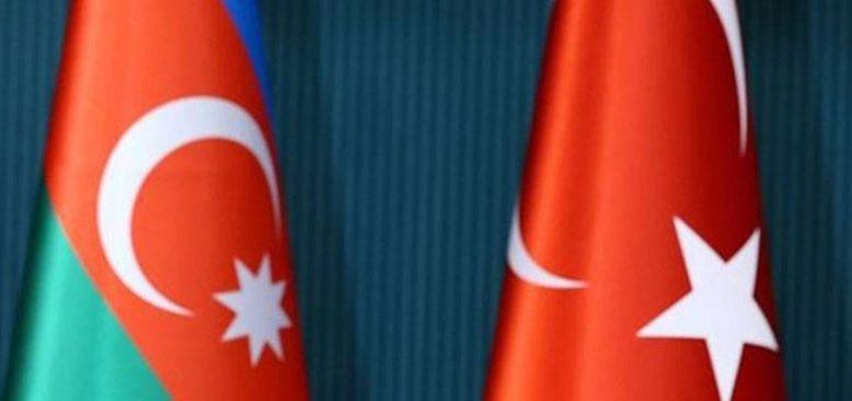 Türkiye ile Azerbaycan turizm hacmini artırmak için iş birliğine gidiyor